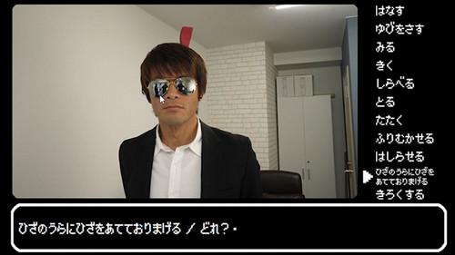 Top_8