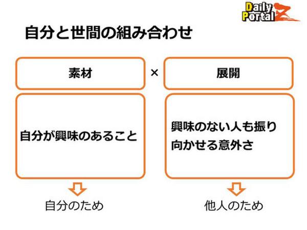 Slide_6