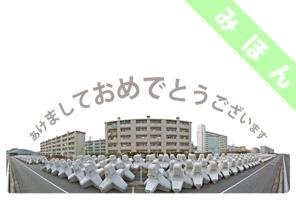 20071031_002_2