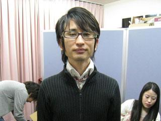 Ohyama