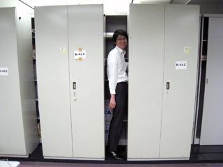 20080303_003