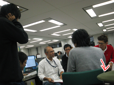 20081105_02