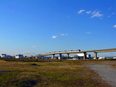 20081122_004