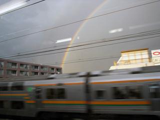 20091007