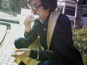 20100106_006