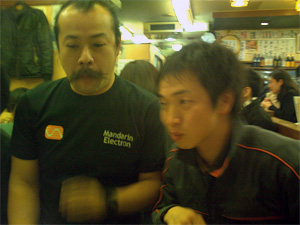 20100110_001