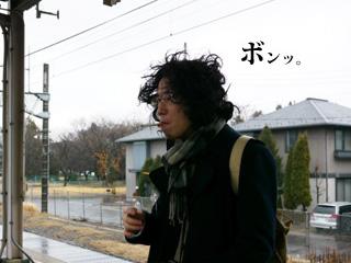 20100314_003