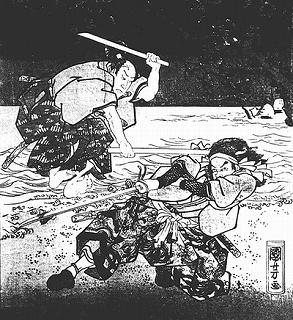 Taiketsu_image