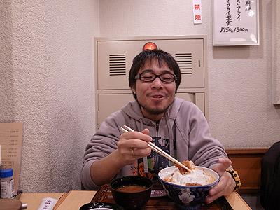 Jinushi002